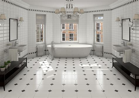 tile and floor decor decoratingspecial com