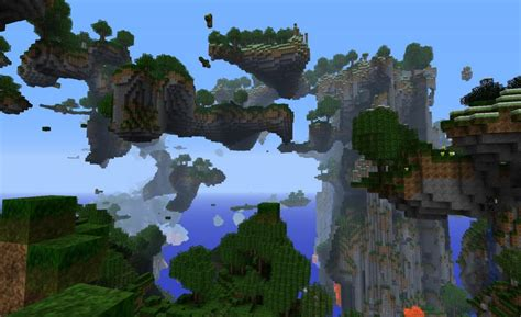 imagenes full hd de minecraft wallpapers hd minecraft 7 wallpapers hd fondos de