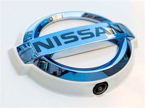 nissan car logo nissan logo hd png meaning information carlogos org