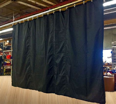stage fire curtain peaks tarps company online flame fire retardant stage