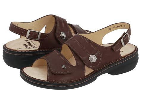 finn comfort sale finn comfort women s shoes sale