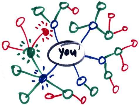 Connect The Dots Images