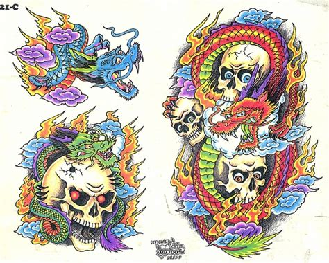 tattoo design gallery free download tribal tattoos design tribal tattoos designs photos