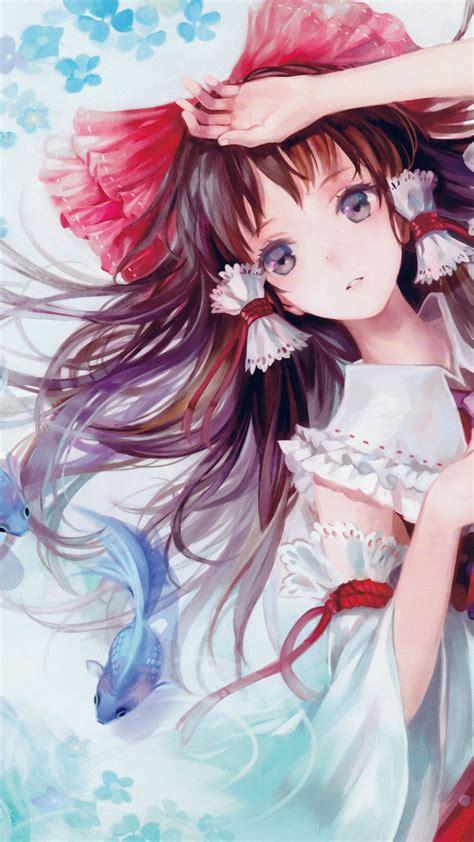 anime girl ipad wallpaper 1242 215 2208 厳選 iphone 6 plus 6s plus 壁紙 19 アニメ マンガ