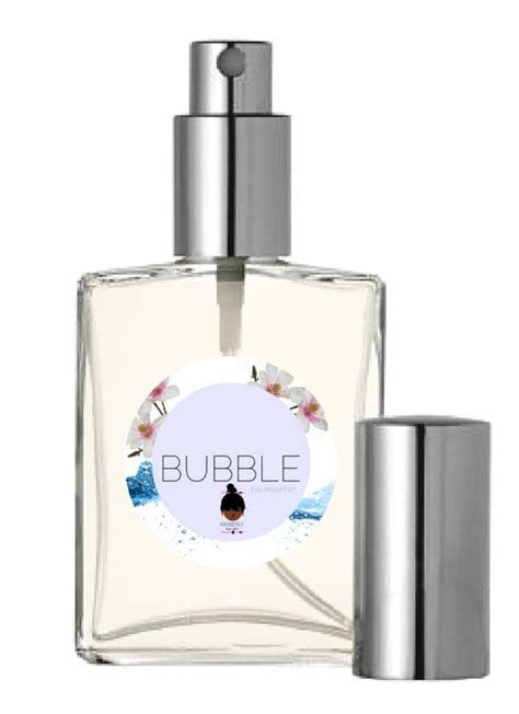 Parfum Kucing Celsia Winter 60ml new york perfume a fragrance for 2016