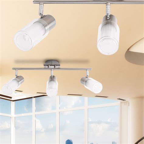 Quality Ceiling Lights Quality Ceiling Light Economical Dining Room Spot Bar Turnable Ebay