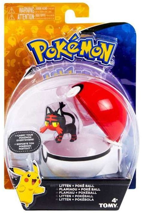 Figure Pokeball 1 40 best images about tomy figures plush on posts tomy and the