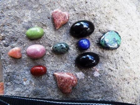 Batu Akik Sojol Dan Bulu Macan jual beli kota palu sulawesi tengah