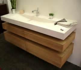 Superb Plan De Travail Solid Surface #9: Mobilier-salle-de-bain-2.jpg