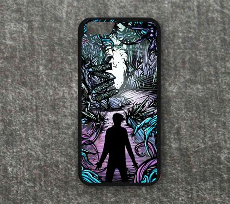 Samsung Galaxy S5 Casing A Day To Remember Faith In Me 2 a day to remember band album iphone