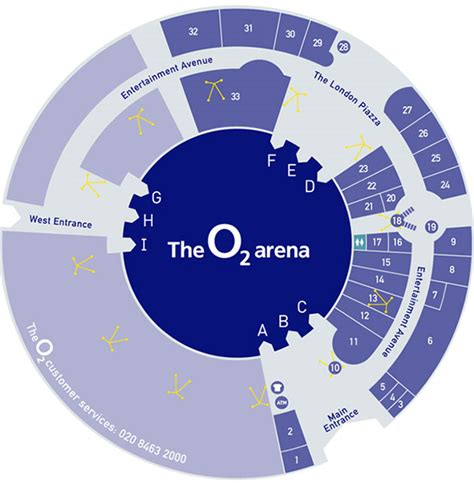 o2 arena floor seating plan michael jackson seating plan for the london o2 arena shows
