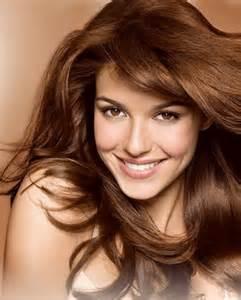 latest hair color ideas for women