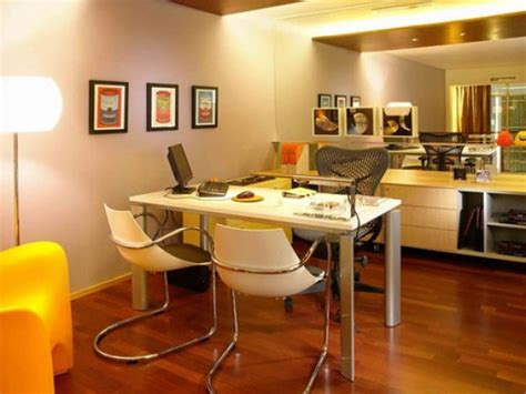apartments contemporary office decorating ideas with blazzing house awesome and latest apartment office