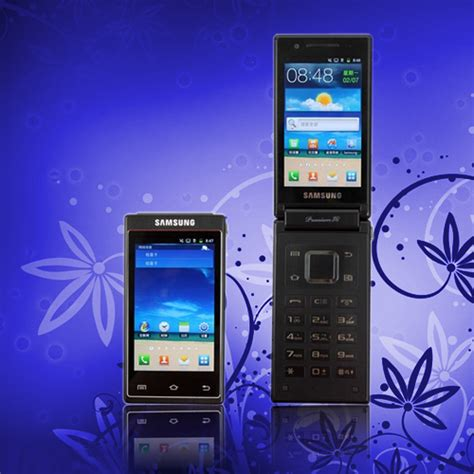 Big W Samsung Phones Samsung W999 Phone Photo Gallery Official Photos