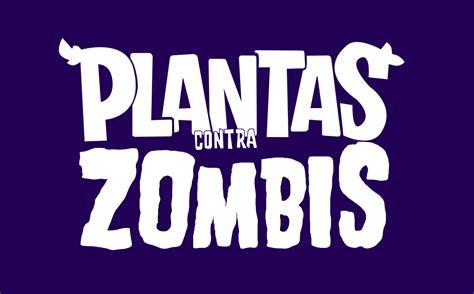 imagenes y frases de zombies plantas contra zombis wikipedia la enciclopedia libre