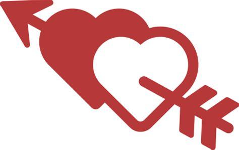 imagenes de corazones flechados index of img corazones