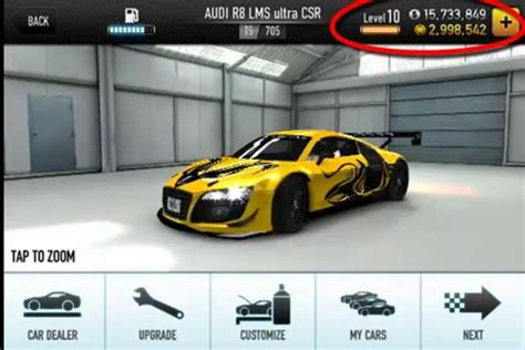 all new game mod apk gt racing 2 hack unlimited cash and credits best hack