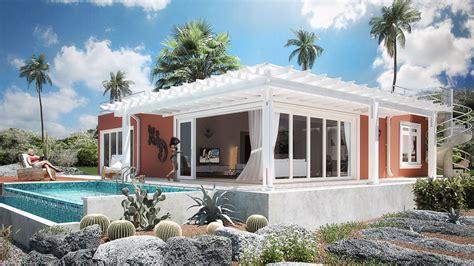 100 florida cottage plans florida house design ideas 202 best house plans