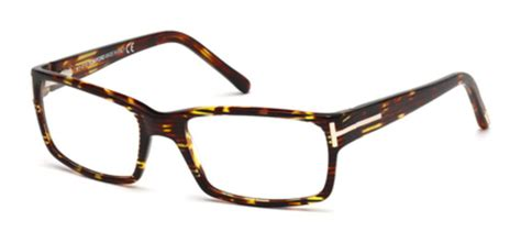 tom ford tf 5013 ft5013 eyeglasses all colors 020 052