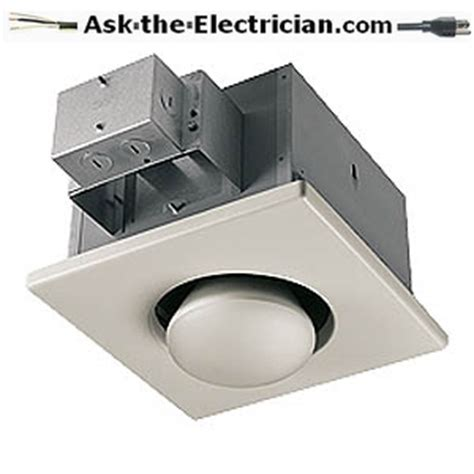cost to replace bathroom exhaust fan simple 90 bathroom lighted exhaust fans design inspiration of aerofan lighted