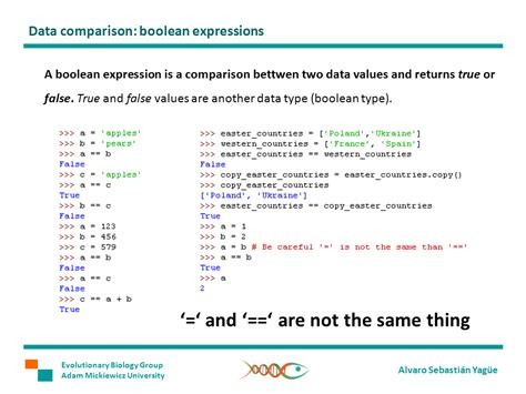 comparacion de cadenas en python perl bioinfo curso de python para bi 243 logos lecci 243 n 3