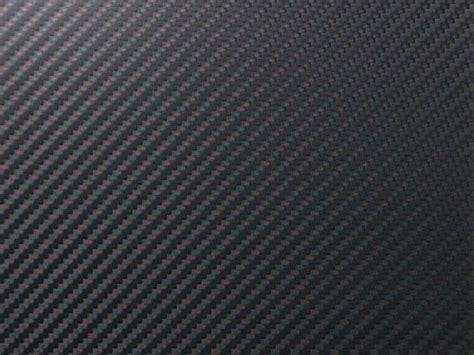 Carbon Folie Verkleben by Carbonfolie Mit Struktur Im Folienladen 171 Cedeko Werbung