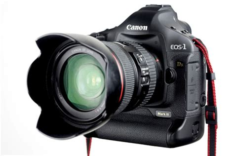 images, reviews canon eos 1ds mark iii, digital camera