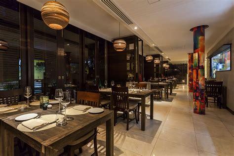 andreas ristorante image gallery italian ristorante