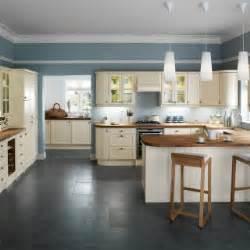pic of kitchens kitchens kitchen units magnet