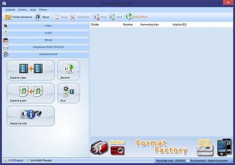format factory za darmo format factory 3 8 0 0 pobierz za darmo free download