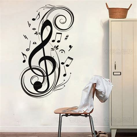 musical home decor all new diy music room decor diy room decor