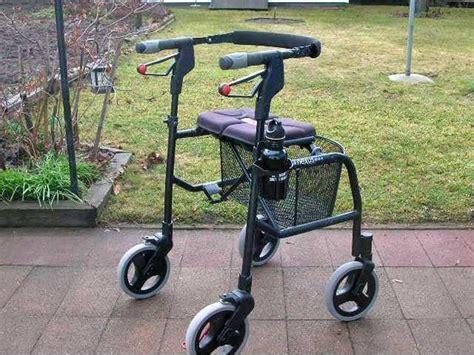 dana douglas nexus rollator dana douglas nexus 2 rollator walker for sale kelowna