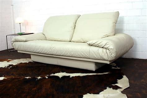 rolf sofa fabrikverkauf rolf sofas fabrikverkauf sofas outlet und