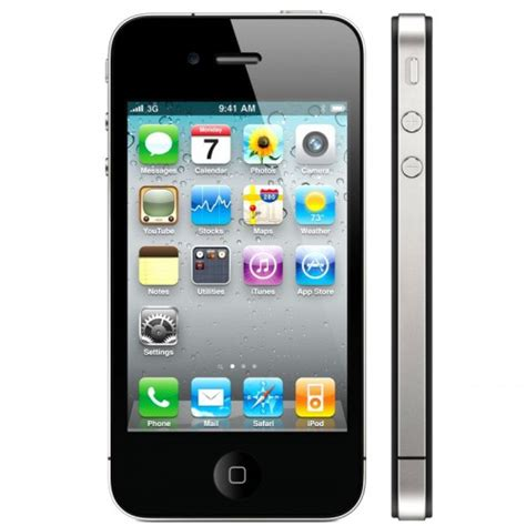 iphone 4s for sale new used prices