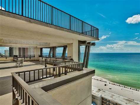 4 bedroom condo panama city beach 100 4 bedroom condos panama city beach club wyndham