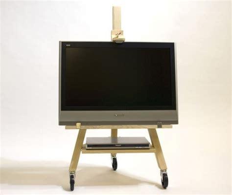 flat screen tv stands ideas  pinterest flat