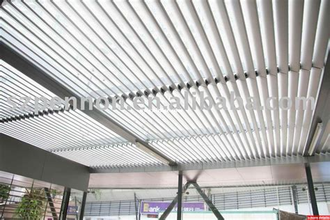 Ceiling Tile Systems by Metal Ceiling Tile U Type Ceiling Ceiling Panel Aluminum