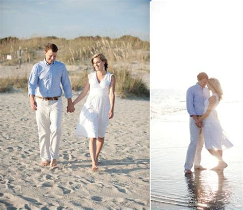 Wedding Attire On Website by Casual Wedding Attire For Summer Www Imgkid
