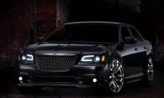 300s Chrysler 2018 Chrysler 300 Rumors 2017 2018 Car Reviews
