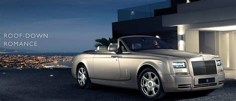 roll royce orange 100 roll royce phantom coupe rolls royce u2013
