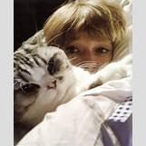 Taylor Swift Meredith Tumblr | 540 x 668 jpeg 88kB