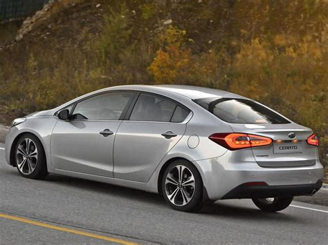kia cerato koup review top gear 2017 kia cerato sport sedan review caradvice autos post