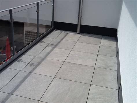 terrasse feinsteinzeug au 223 enbereich winkler fliesen natursteine