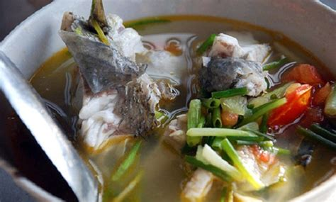 cara membuat kaldu ayam tips membuat kaldu ikan lezat dari tulang ikan katalog