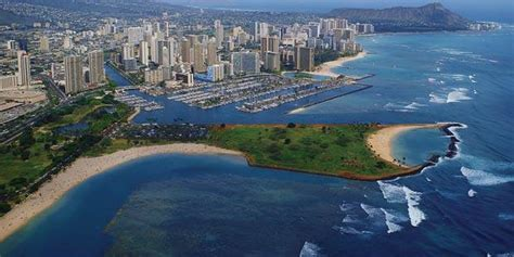 Best Ticket Prices by Oahu In One Day Tours Save Up To 55 Off