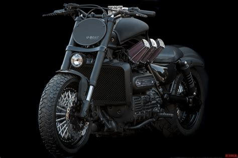 motor boat bike u boat bike venenum 0 100 it