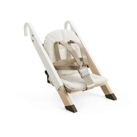 coussin chaise stokke coussin pour chaise b 233 b 233 handy sitt stokke 174 4 pieds