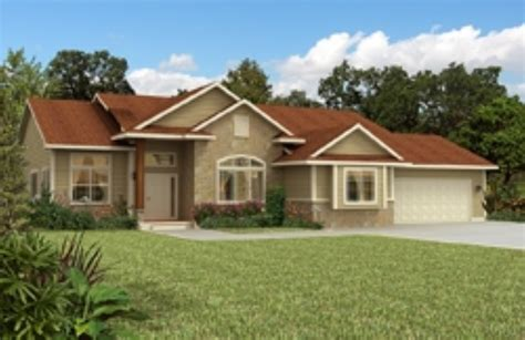 ranch style home front ranch style house windows house design and office