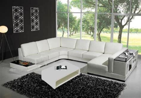 divani americani divani soggiorno divani in pelle divano libreria pelle