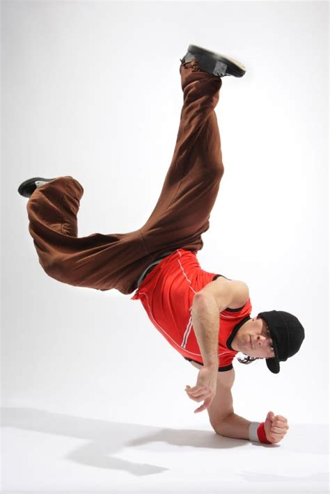 drop dance song related keywords suggestions drop dance song long 34 best images about hip hop dance on pinterest